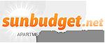 logo-sunbudget