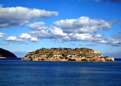 spinalonga-3