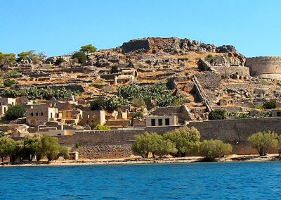 spinalonga-jos-1