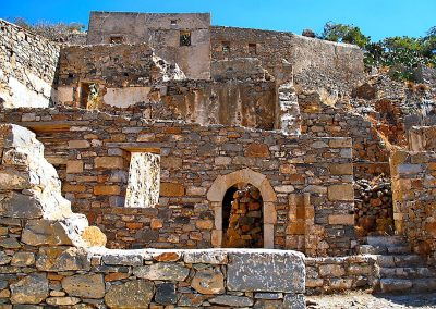 spinalonga-jos-2