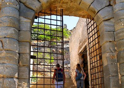 spinalonga-jos-3