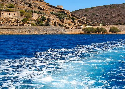 spinalonga-jos-4