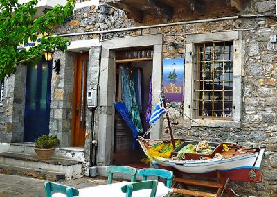 spinalonga-marjo-3
