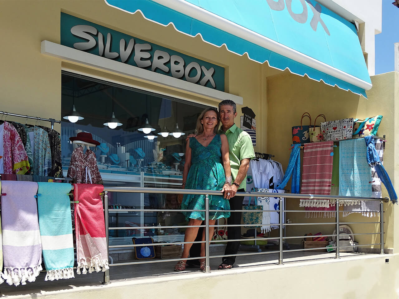silverbox-003