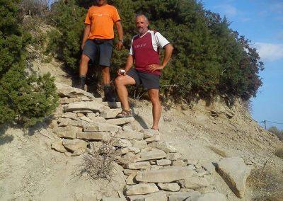 minoan-french-path-002