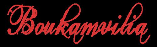 boukamvilia-logo