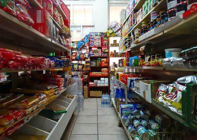 maria-super-market-mirtos-004