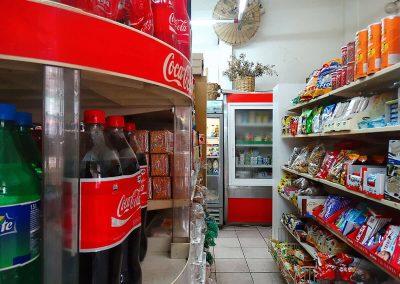 maria-super-market-mirtos-009