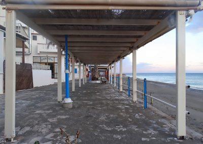 mirtos-boulevard-23-01-2016-002