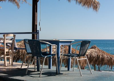 beachcafe03