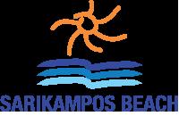 salikampos_logo