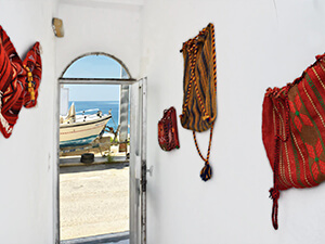 Mirtos Inn