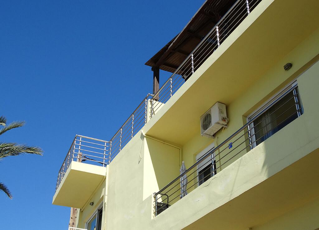pelagos-balcony-2