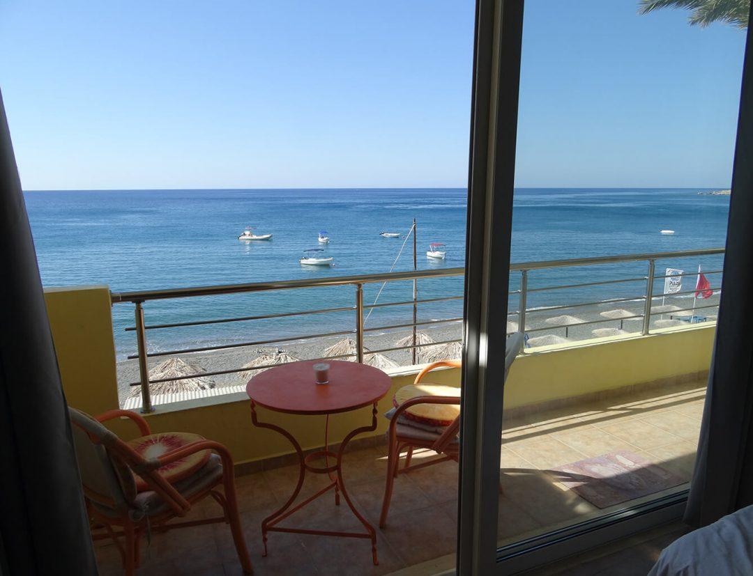 pelagos-balcony-3