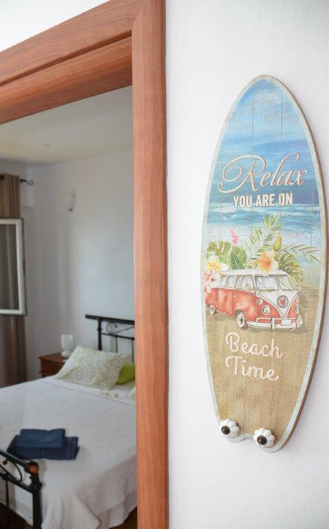 pelagos-bedroom-4