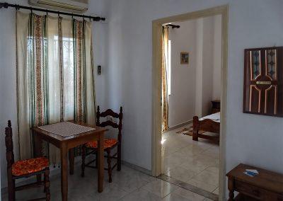 villa-elena-3-4
