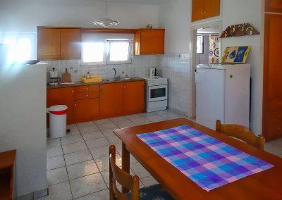 villa-elena-5-4
