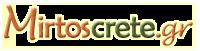 logo Mirtos Crete