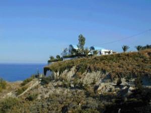 Mirtopolis
