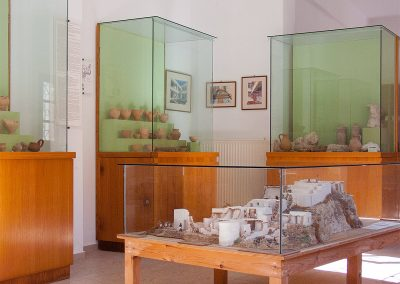 museumback02
