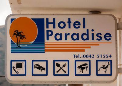 paradise0001