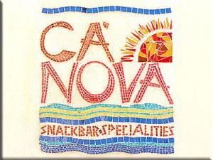 Ca' Nova