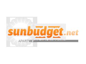 Sunbudget