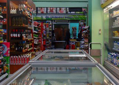 maroulakis-super-market-004