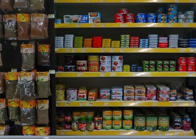 maroulakis-super-market-005