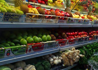 maroulakis-super-market-009