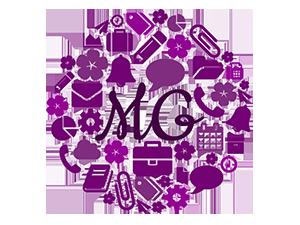 MG Multitasking
