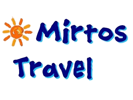 Mirtos Travel
