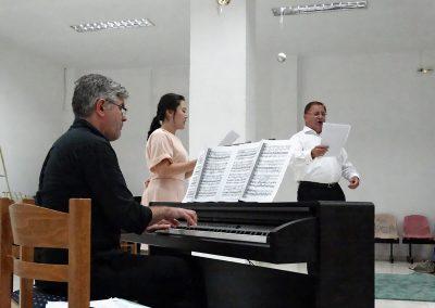 vocal-master-class-mirtos-2016-13