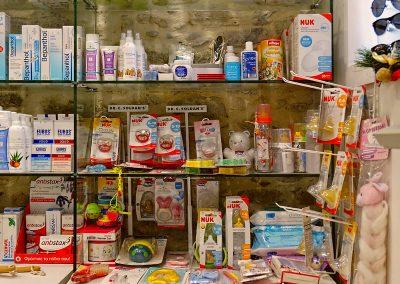pharmacy-pagkalos-001