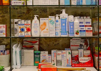 pharmacy-pagkalos-002