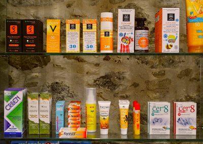 pharmacy-pagkalos-005