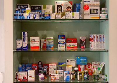 pharmacy-pagkalos-011