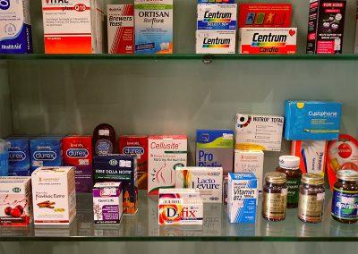 pharmacy-pagkalos-012