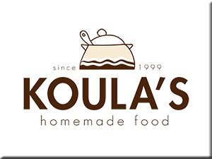 Koula's