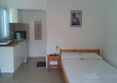 angelos-room-3 (8)