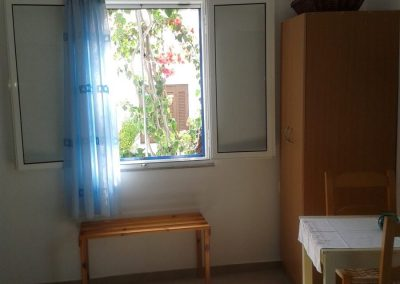 angelos-room-3 (9)