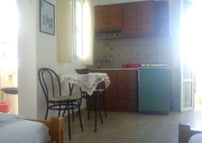 angelos-rooms-5 (3)