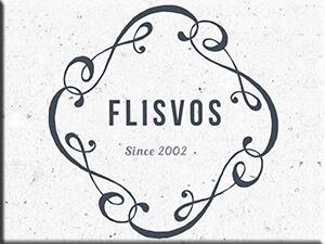 Flisvos